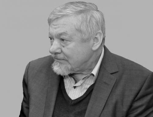 Zomrel spisovateľ, knihovník a matičiar Miroslav Bielik